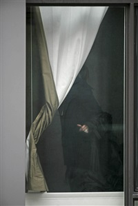 neighbors 46 by arne svenson