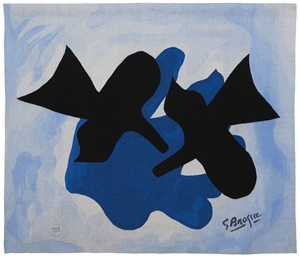 pelias et nelee by georges braque