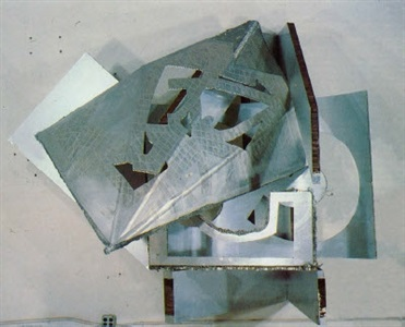 frank stella out-standing by frank stella