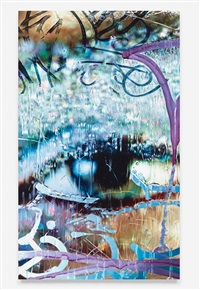 private eye by marilyn minter