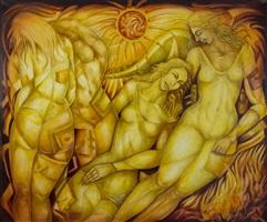 enegia solar by julio susana