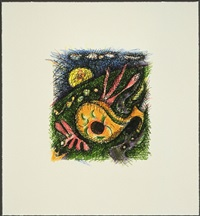 night and day by elizabeth murray
