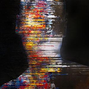 zero (sold) by yoakim bélanger