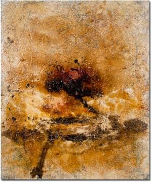 crawford tillinghast by edward lentsch