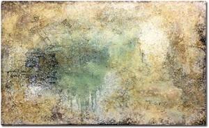 season of the mind by edward lentsch