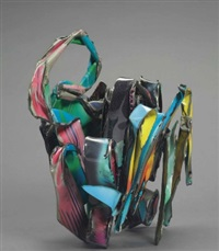 obedient nastiness by john chamberlain