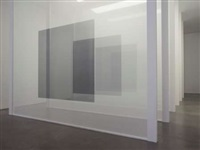 black³ by robert irwin