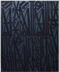 systems of silent motions by retna