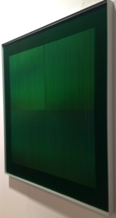 physichromie panam 63 by carlos cruz-diez