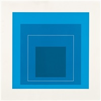 wls xiii by josef albers
