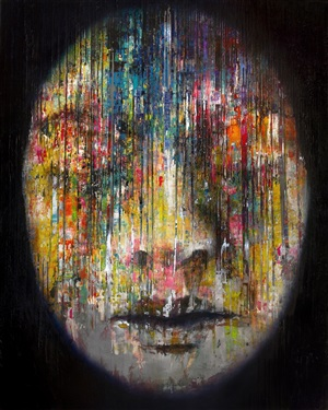 amina (sold) by yoakim bélanger