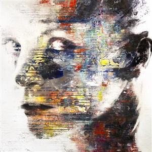 marie by yoakim bélanger