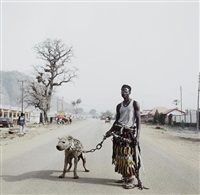 untitled by pieter hugo