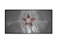 stella su acido by gilberto zorio