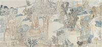 marshal peng dehuai and his hungry ghosts by yun-fei ji