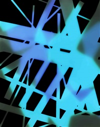 artwork 04 by james welling