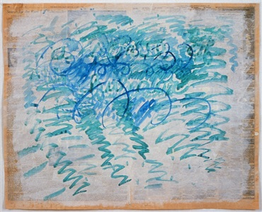 art basel miami by franz ackermann
