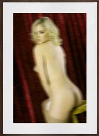 nudes dh17 by thomas ruff