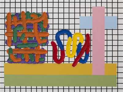 lasker schoolwerth dense fictions by jonathan lasker