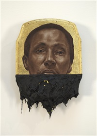 jerome xiv by titus kaphar