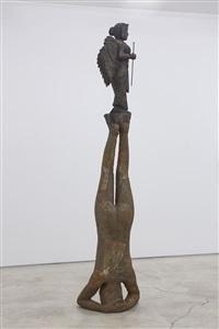 balancing act by l. n. tallur