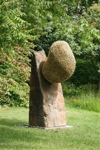 rockswarm by bill woodrow