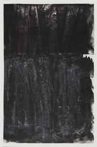black light by zheng chongbin