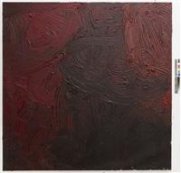 ohne titel – 70. malaktion by hermann nitsch