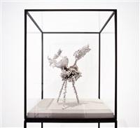 objekt # 192 by aljoscha