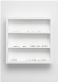 in the north north west by edmund de waal