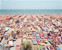 #1921, papeete beach prima by massimo vitali