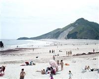 #4470 playa de san antonin by massimo vitali