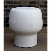 stool by ai weiwei