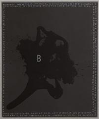 a.b.: category ratings by thomas zipp