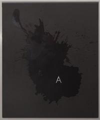 a.b.: paradigm by thomas zipp