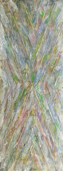 winds 82-15 by kenneth noland