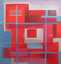 concentration of energy by werner drewes