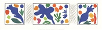 lot: 208 poppies by henri matisse