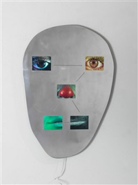 syc by tony oursler