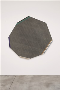 to stay by kenneth noland
