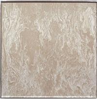 alabaster sr11-41 by sterling ruby