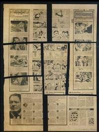 r64 paris july 12 1972 by sol lewitt