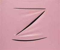 zorro by maurizio cattelan
