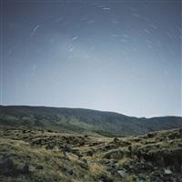 maui north star by darren almond