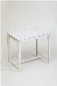 table by jean-michel frank