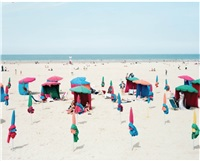 untitled by massimo vitali