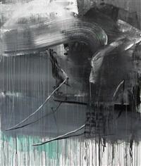 untitled #129807 by leonardo silaghi