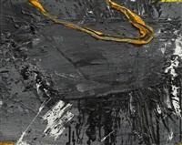 untitled #1417405 by leonardo silaghi