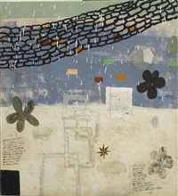 citizen by squeak carnwath