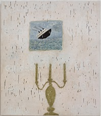 sink swim by squeak carnwath